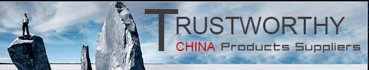 China Voltmeters en Ampèremeters Vervaardiging