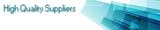 China Cilinderkop temperatuurmeter Vervaardiging