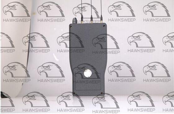 Van Goede Kwaliteit de beste detector van de snelheidscamera Verkoop
